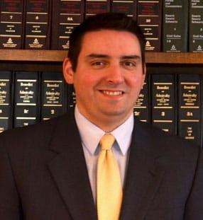 Matthew Viveiros