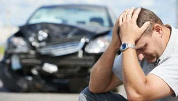 Motorcycle Accident Attorney New Bedford MA | Hunt & Viveiros, LLC