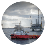 Maritime Personal Injury
