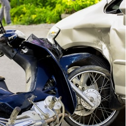 motor-vehicle-accidents image